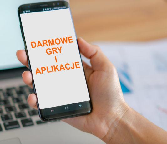 Darmowe aplikacje mobilne na randki